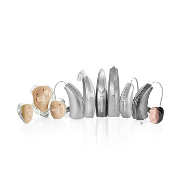 styles_of_hearing_aids