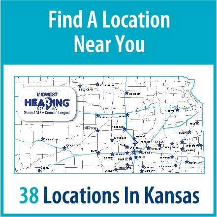 hearing office locations
